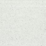 3302_LU_0[1]